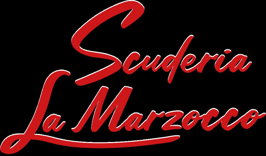 Scuderia La Marzocco
