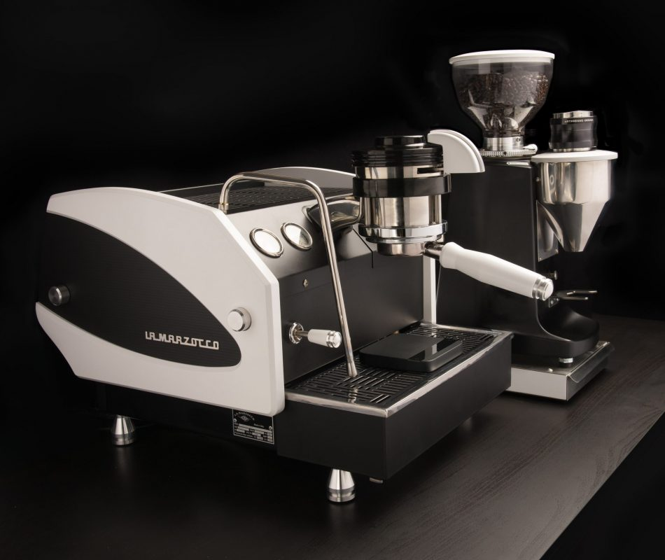 Artpresso-Design-40-min