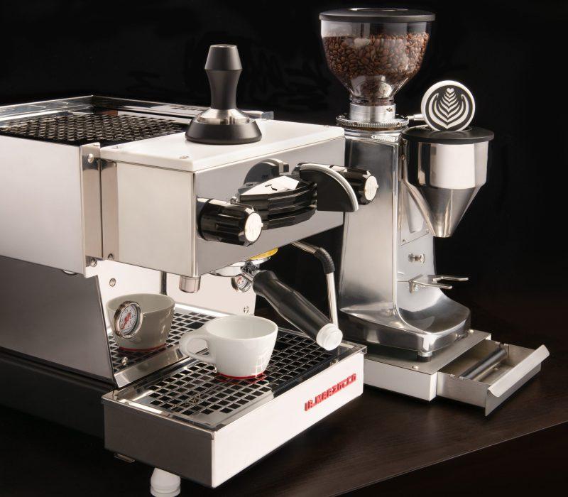 Artpresso-Design-56