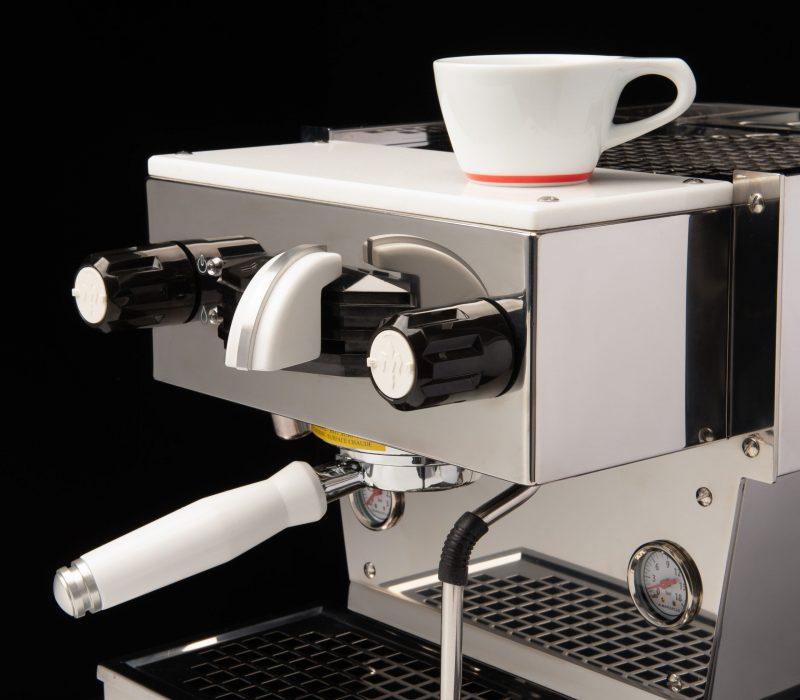 Artpresso-Design-59