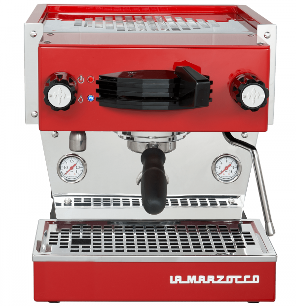 small linea mini_red_protouch_front-min